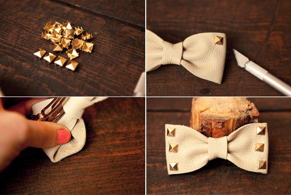 20120521_Studded Bow_3.jpg