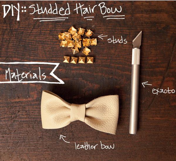 20120521_Studded Bow_1.jpg