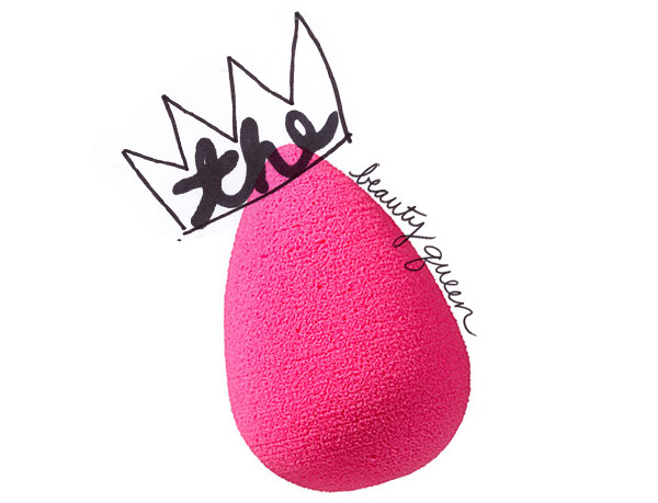 Parker Etc _ How to use the beauty blender.jpg