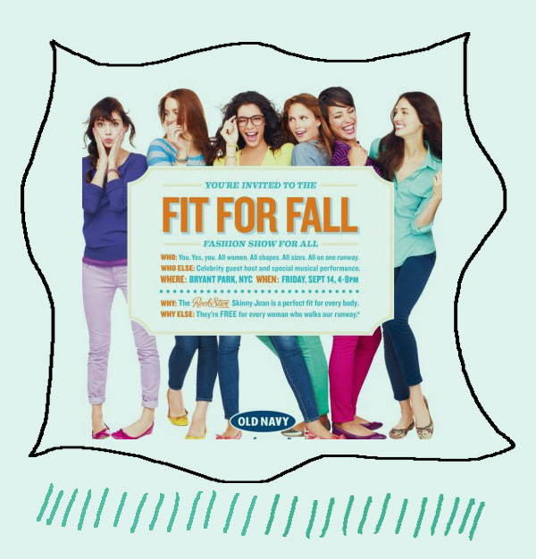Parkeretc_OldNavy_Fit For Fall_ Invite.jpg