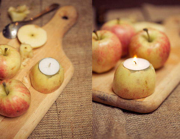 20111017_Apple Candle DIY_4.jpg