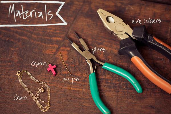 20120621_DIY ANKLET _ 2.jpg