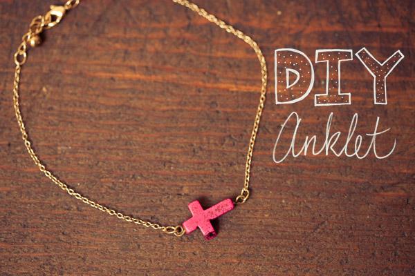 20120621_DIY ANKLET _ 1.jpg