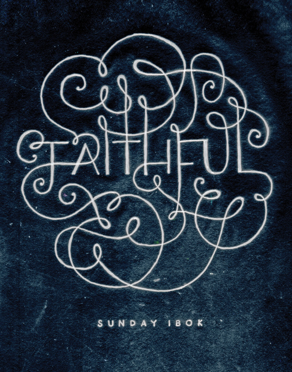 Faithful_Sunday Ibok.jpg