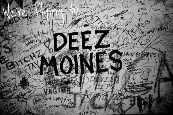 20120609_Des Moines_1.jpg