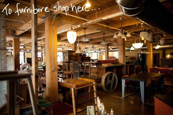 20120609_Des Moines_2.jpg