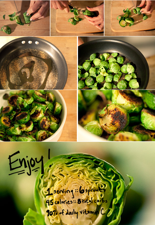 20120111_Brussel Sprouts.jpg