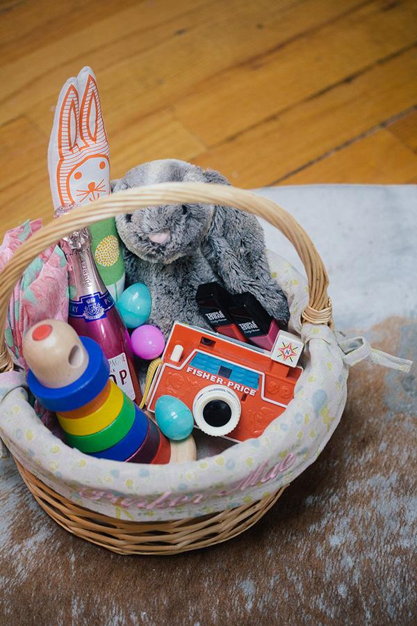04232014_Easter Pics_2.jpg