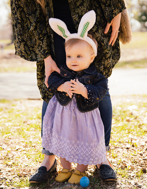 04232014_Easter Pics_6.jpg