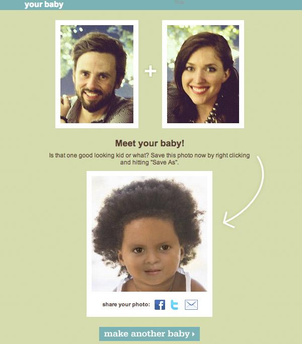 BABY_A predictor.jpg