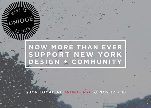 Parkeretc_UniqueNYC.jpg