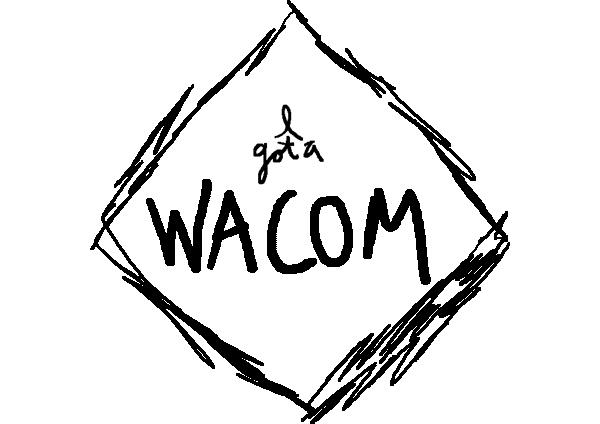 wacom_1.jpg
