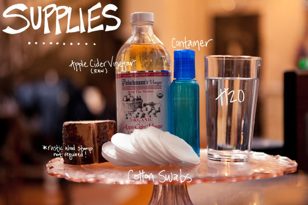 20120517_Apple Cider Vinegar.jpg