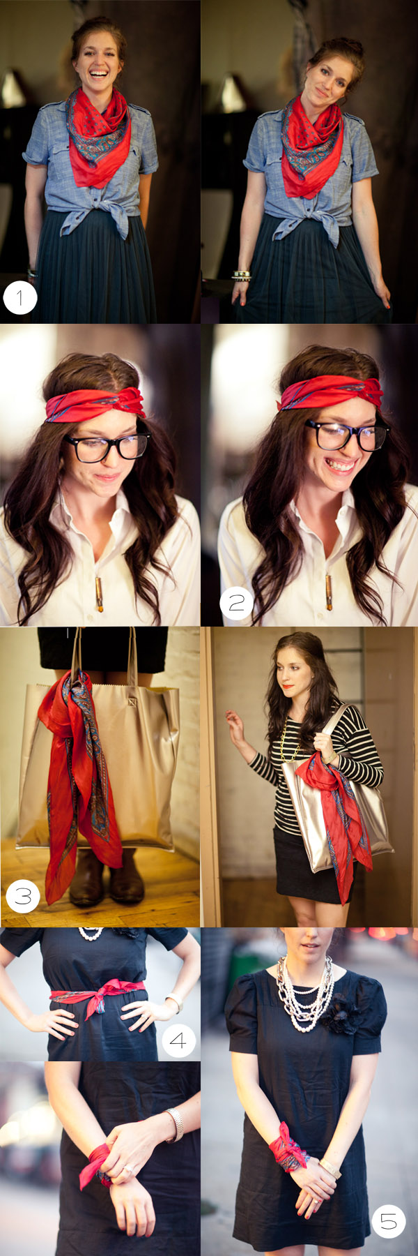 20110829_onescarf5ways.jpg