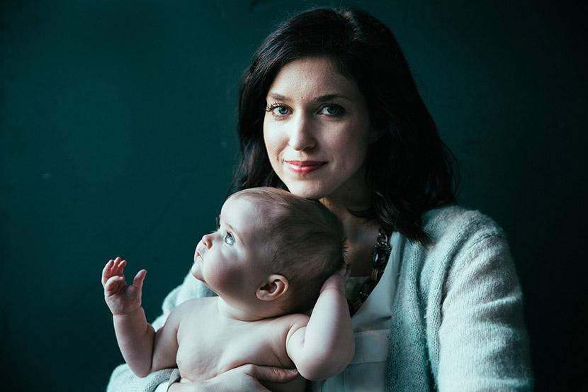 ParkerEtc_Motherhood_1B.jpg