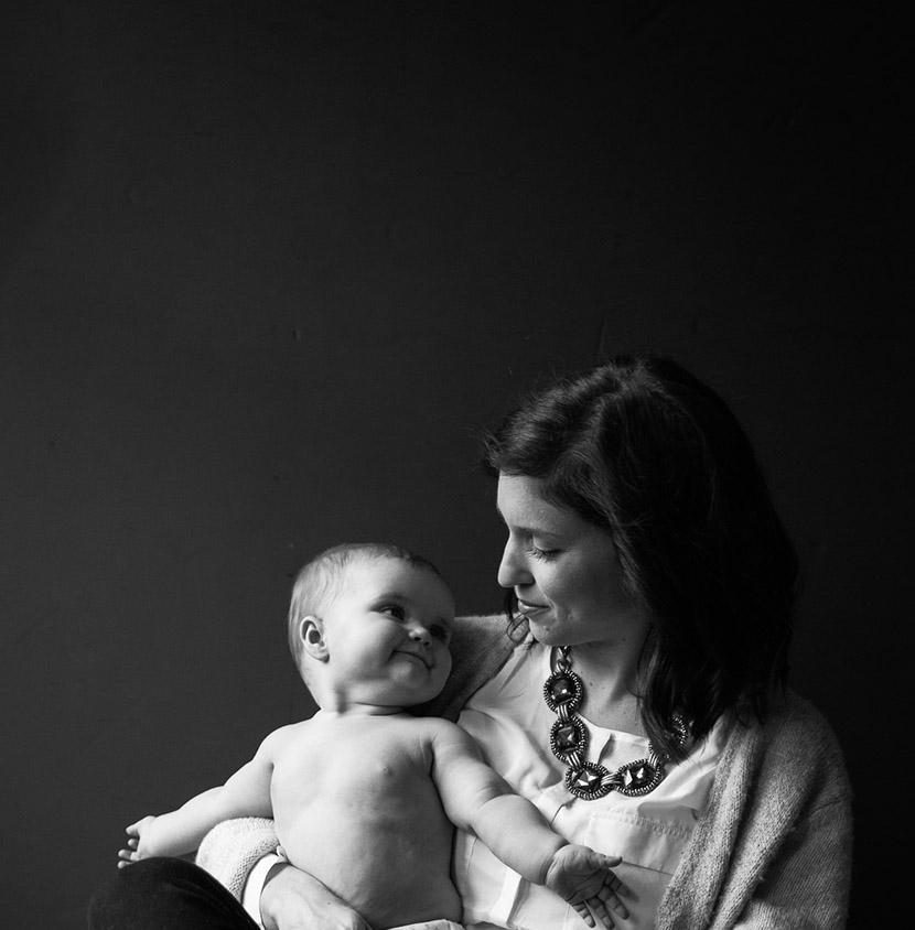 ParkerEtc_Motherhood_2.jpg