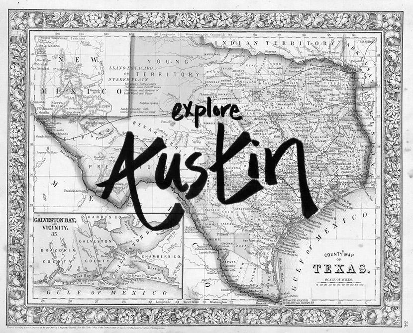 Parkeretc_20140204_Austin_header.jpg