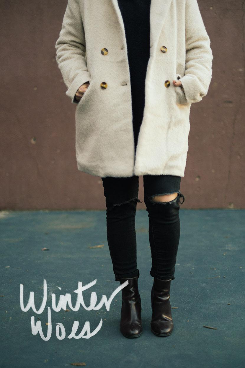 winterstreetstyleparkeretc.jpg