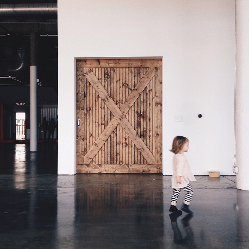 nashville weld city guide co working space kids spots