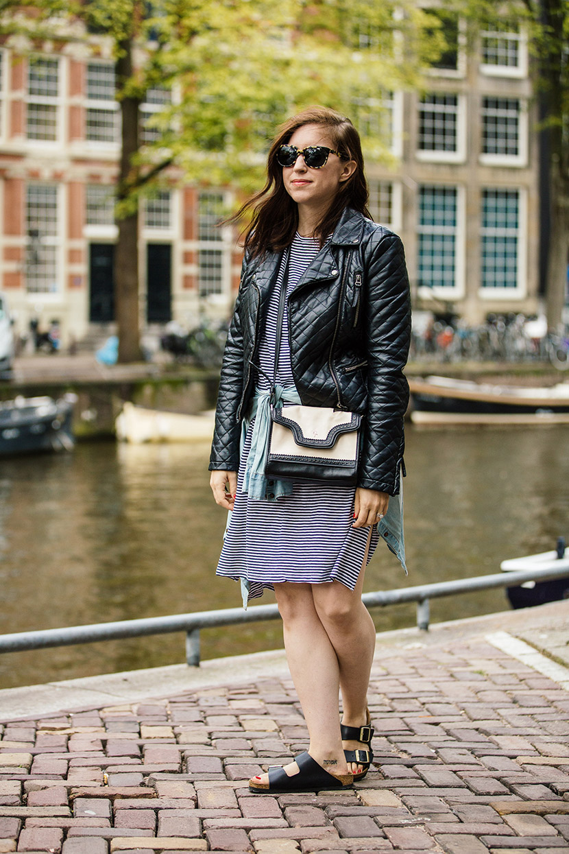 six hour layover amsterdam city guide flight outfit