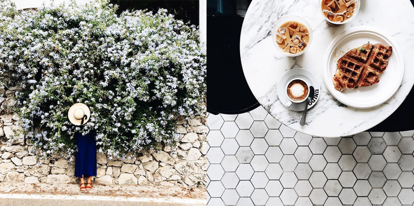 top instagram accounts to follow
