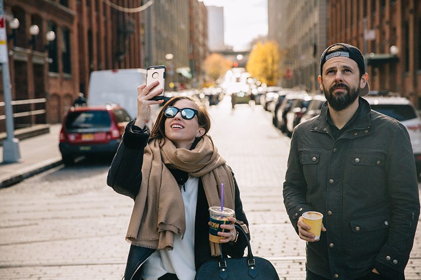 to do in dumbo brooklyn