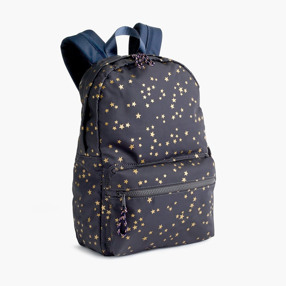 Stars -