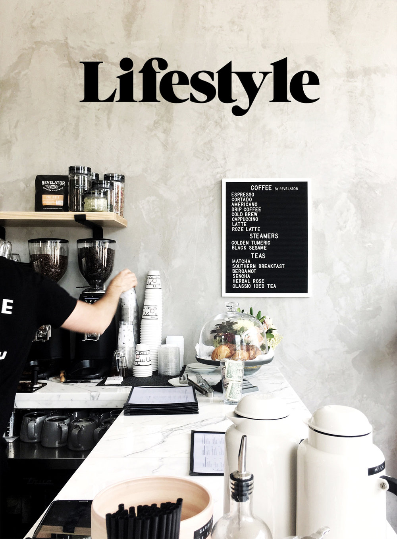 ParkerEtc_Lifestyle.jpg