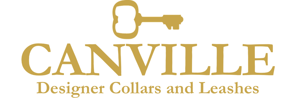 Canville Designer Collars & Leashes