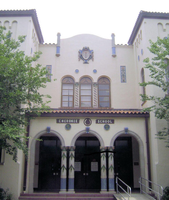 CherokeeSchool.jpg