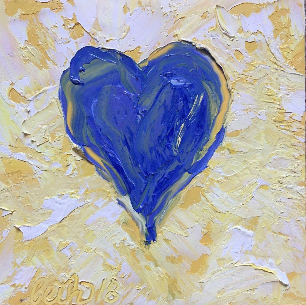 Heart 6