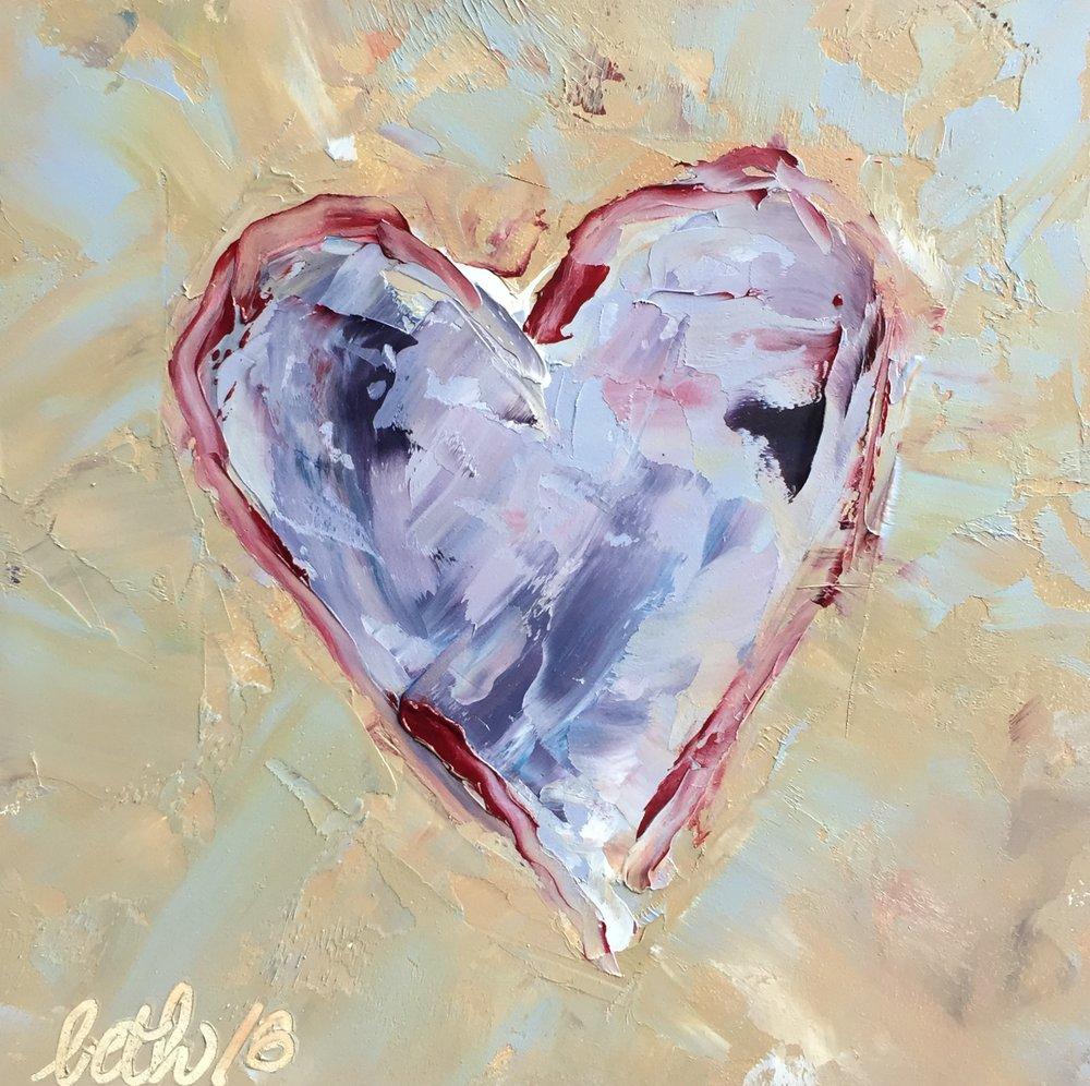 Heart 17