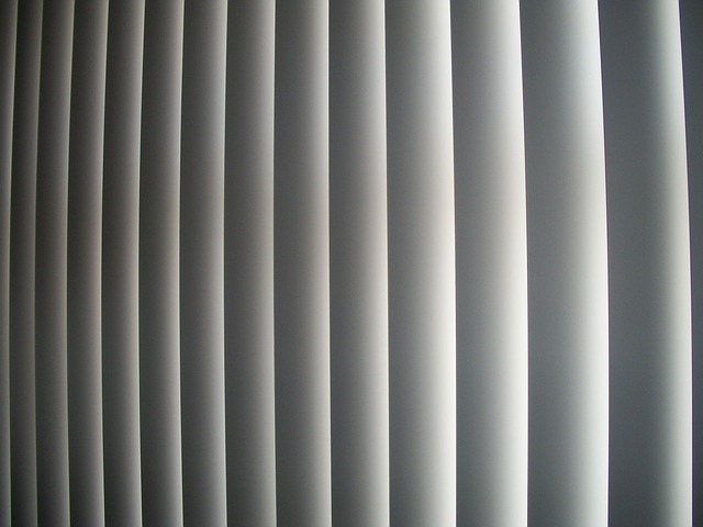 curtain-14440_640.jpg