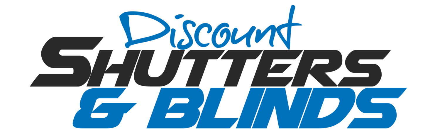 Discount Blinds & Shutters