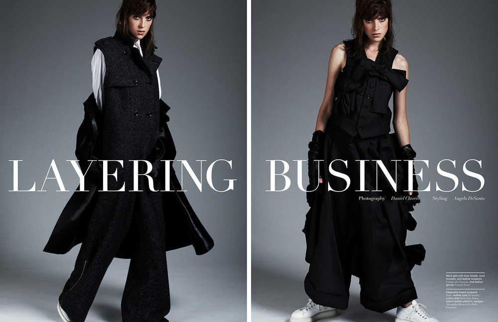 Layering-Business-1.jpg
