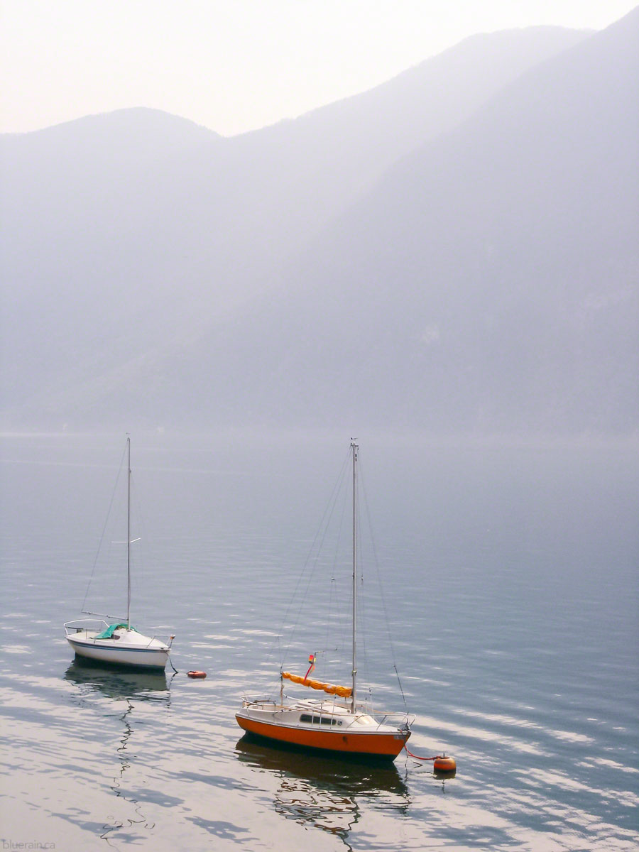 lugano-switzerland-ticino-lake-sailboats.jpg