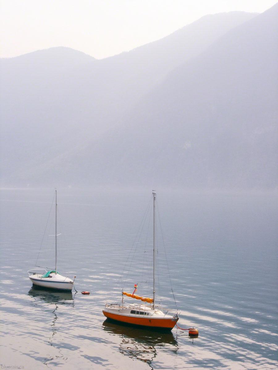 lugano-switzerland-ticino-lake-sailboats.jpg