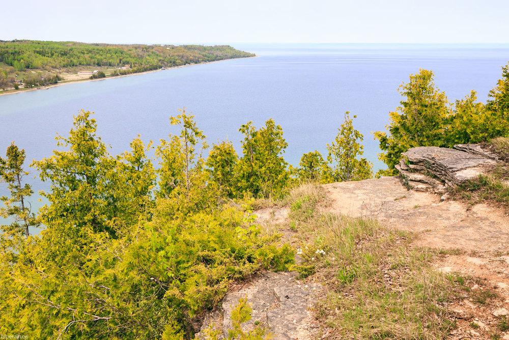 manitoulin-island-ontario-canada-lake-huron-spring
