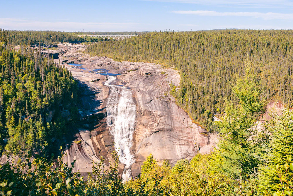 churchill-falls-bridge-landscape-labrador-canada