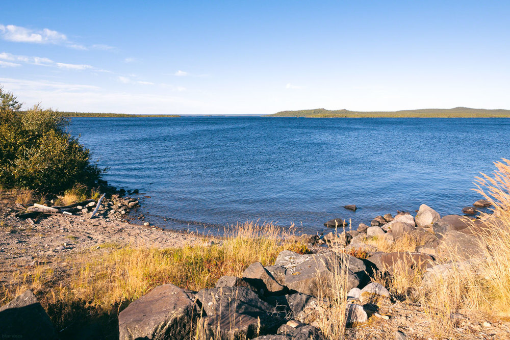 smallwood-reservoir-churchill-falls-labrador-canada