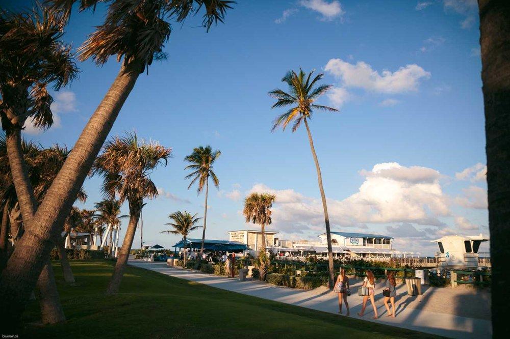 Florida_20171122_0836ae.jpg