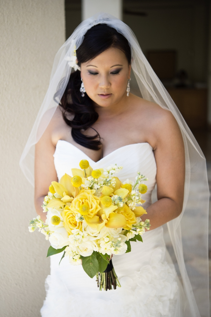 View More: http://trishbarkerphotography.pass.us/alvin_and_cecille-wedding