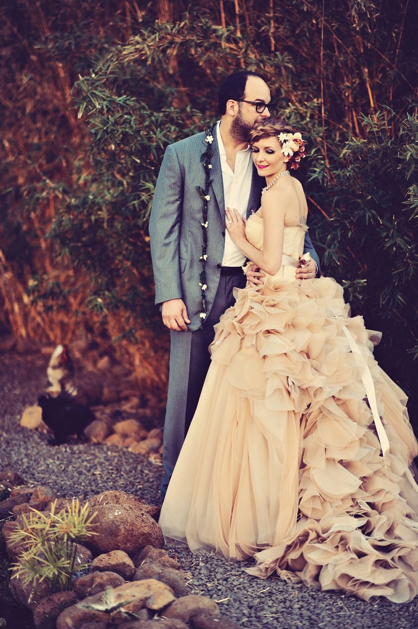 5d4ff1a64d2e Dellables   Vera Wang — Dellables Wedding Design   Florals