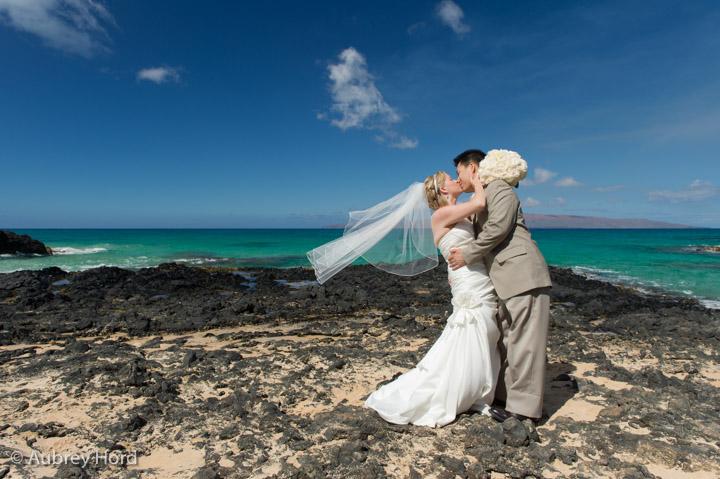 807-Maui_Photography_Nguyen_AubreyHordPhoto-5057