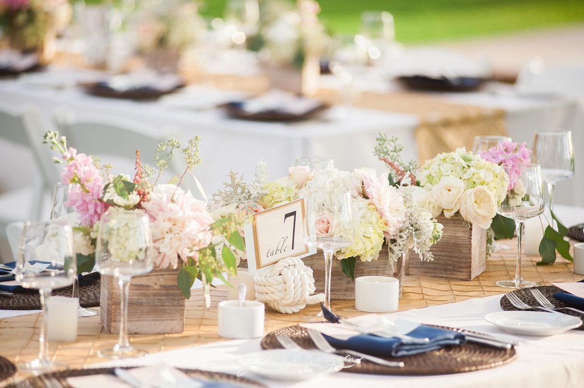 Blog — Dellables Wedding Design & Florals