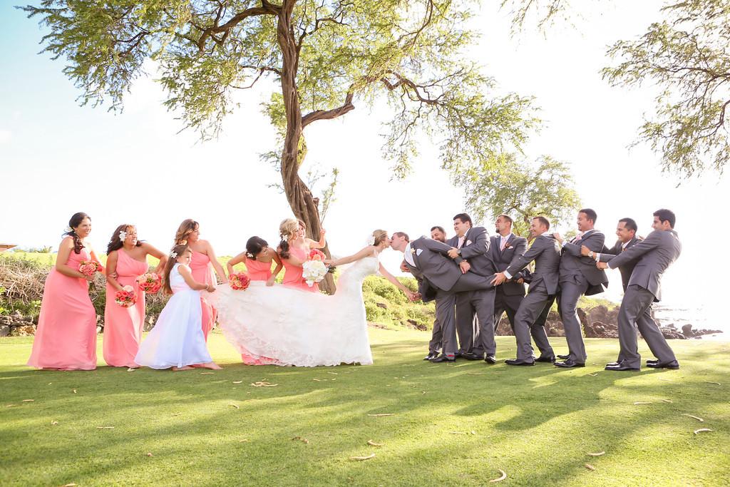 bridalparty1