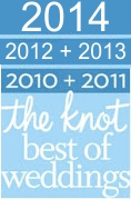 theknot.2010-2014
