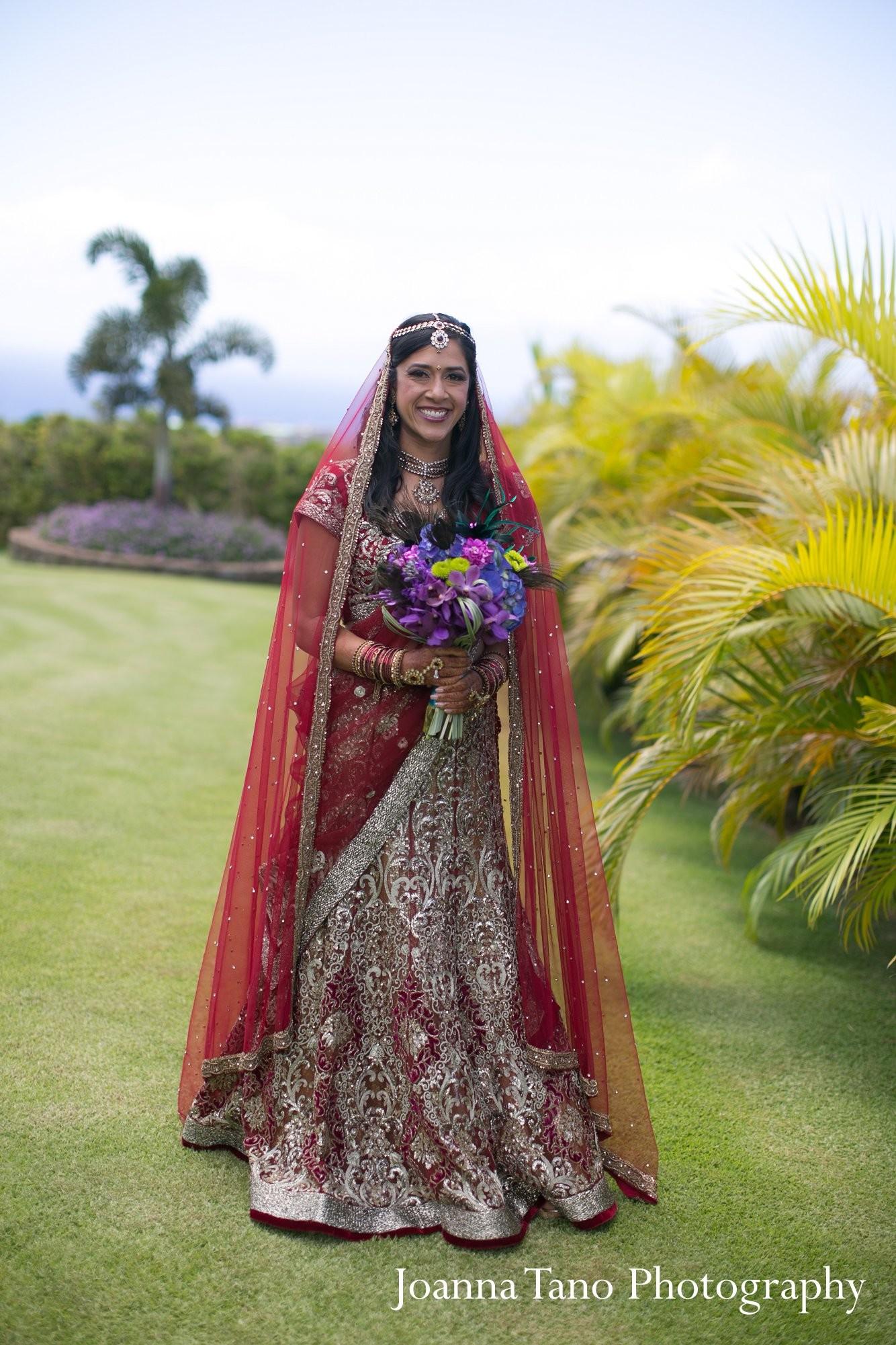 Maharani weddings dellables dellables wedding design florals maharani weddings dellables junglespirit Images
