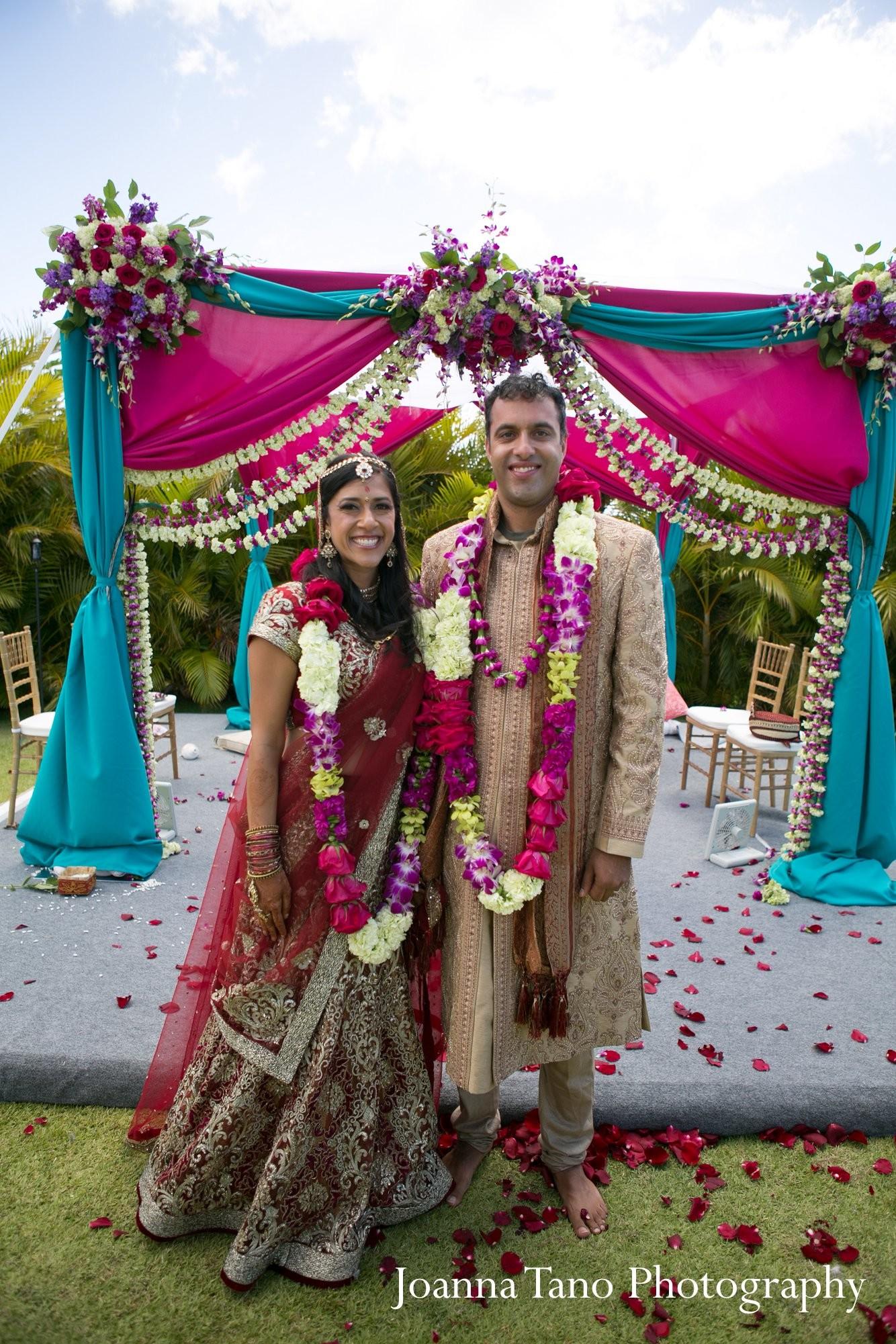 Maharani weddings dellables dellables wedding design florals maharani weddings dellables junglespirit Image collections