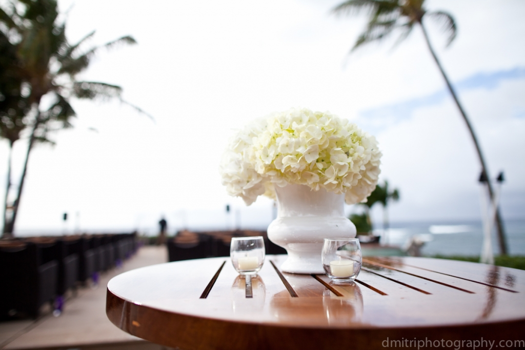 Dellables and Merrimans Maui Wedding-0015